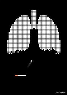Quit Smoking ... Nacho Rojo