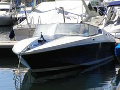 Classic Riva Boats for Sale Worldwide