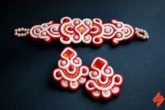 Galeria Tasiemka - biżuteria stworzona dla Ciebie