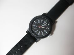 Timex Expedition Scout T49961 T49962 Timex Love