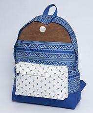 Roxy Sugar Baby Mixed Backpack Back To School Backpacks, Sugar Baby, City Beach, Online Bags, Roxy, Women's Accessories, Satchel, Handbags, Bags
