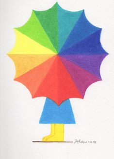 GoogleDrive_umbrella-color-wheel-300-dpi