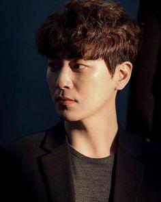 Joon Hyuk, Lee Joon, My Teddy Bear, To My Future Husband, Korean Actors, Kdrama, Eye Candy, People, Repeat