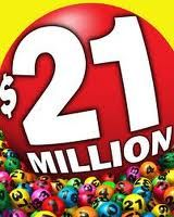 Lottery spells that work fast call - Eastern Africa, Africa - World Free Classified Ads Online