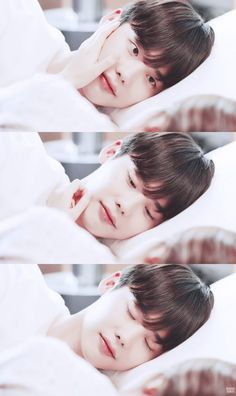 Lee Jong Suk Cute, Lee Jung Suk, W Two Worlds Wallpaper, Lee Jong Suk Wallpaper, Korean Male Actors, Angel Movie, Young Male Model, Im Falling In Love, Han Hyo Joo