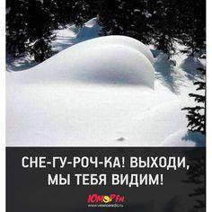 #сугробы #снег #зима #снегурочка #красиваяпопка #юморфм
