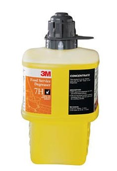 Twist'n Fill Food Service Degreaser Food service degreaser for Twist'n Fill dilution system Chemical Suppliers, Cleaning Chemicals, Filling Food, Food Service, Drink Bottles, Cleaning Supplies, Water Bottle, Fragrance, How To Make