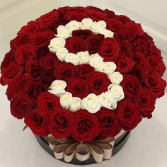 baş harf silindir 00823 | Antalya papatya çiçekçilik
