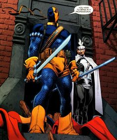 Light is a recurring enemy of the Justice League and the Teen Titans, manipulating light energy for various nefarious purposes. Dc Deathstroke, Deathstroke The Terminator, Cultura Pop, Dragon Ball Z, Doctor Light, Lightning Logo, Arte Nerd, Lex Luthor, Dc Comics Characters