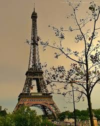 La Tour Eiffel - Buscar con Google
