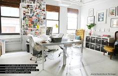office Ikea Desk table
