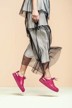 Resultado de imagen para summer shoes campaign