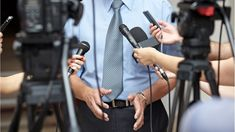 5 Pro Tips for a Successful Do-It-Yourself Public Relations Campaign — Entrepreneur Public Relations, Inbound Marketing, Digital Marketing, Marketing Jobs, Business Marketing, Content Marketing, Effective Communication, Communication Skills, Public Speaking