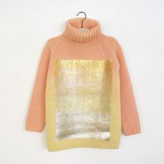 yuki fujisawa sweater