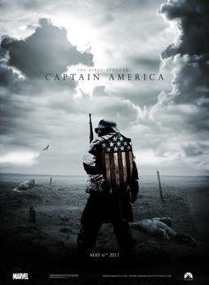 capt. A