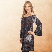 Take a look at the Western Serenade event on #zulily today!