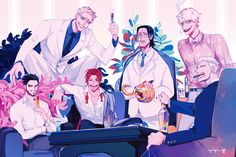 Anime One Piece, One Piece Comic, One Piece Fanart, Zoro, One Piece Funny, One Piece Ace, Fanarts Anime, Manga Anime, Anime Art