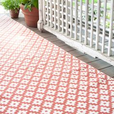 Free Shipping On Dash And Albert Indoor And Outdoor Rugs! | These Cold  Floors | Pinterest | Indoor Outdoor Rugs, Home And Outdoor Rugs