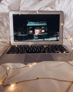 """Emma Ruston on Instagram: """"Best part of this time of year... holiday movies!!! I love watching a good old cheesy hallmark movie but my favourites are ones that maybe…"""" Holiday Movies, Hallmark Movies, Good Old, My Love, Instagram, Christmas Movies"""