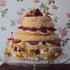 naked cake - Pesquisa do Google