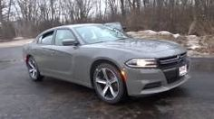 11 New Dodge Vehicles In Antioch Il Ideas Dodge Vehicles New Dodge Chrysler Dodge Jeep
