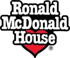Ronald McDonald House of Chapel Hill - Kids helping Kids by collecting pop tabs, coordinating a wish list collection or doing a coin drive. You can also donate a vehicle.