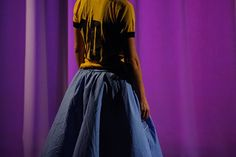 """""""Alice"""", per la rassegna """"Infanzie in gioco"""" in scena a Centrale Preneste Teatro"""