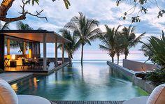 Soori Bali by SCDA Architects http://wp.me/p2p6e-re9
