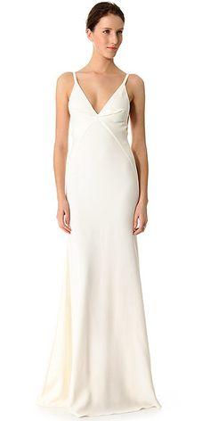 e895f63d17093 Jennifer Aniston wedding  Jennifer Aniston wedding dress