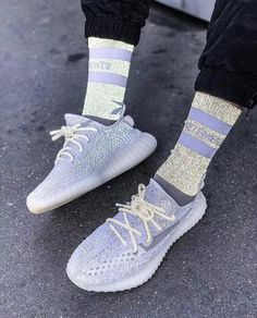 1348a8a6e New Arrivals adidas Yeezy Shoes   Stadium Goods - iSaveToday