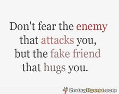 bad friends quotes | Bad Friend Quotes Middot Friends Crazy About - kootation.com