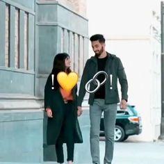 Romantic Love Song, Beautiful Words Of Love, Romantic Song Lyrics, Romantic Songs Video, Love Songs Lyrics, Cute Song Lyrics, Cute Love Songs, Beautiful Songs, Music Lyrics