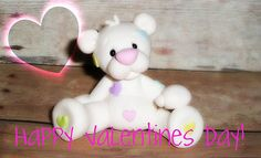 Happy valentines day! | Flickr - Photo Sharing!