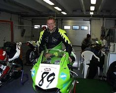 Kawasaki 636 Cup - Event Sportbikes, Racing, Sports, Blog, Events, New Motorcycles, Pilots, Panelling, Fiction