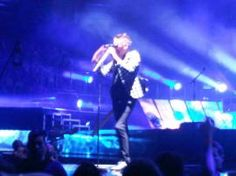 Muse @ Bell Centre - 2013/04/24