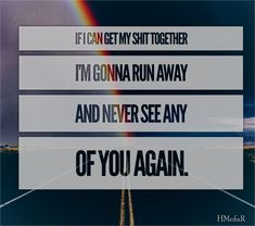 Wilson(Expensive Mistakes)// MANIA// Fall Out Boy