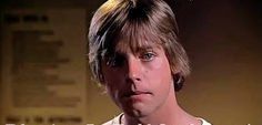 Mark Hamill / Eight is Enough