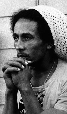 Bob Marley http://media-cache-ec3.pinterest.com/upload/159526011772343169_HejMMlcf_c.jpg
