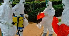 Ebola: What we are not being told