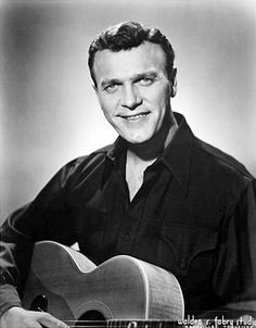 Eddy Arnold, 1918 - 2008. 89; singer, songwriter, TV host, actor. Autobiography It's a Long Way From Chester County 1969.