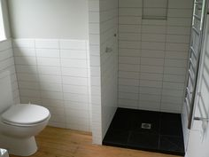 Auckland Tiling