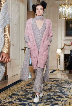 Лучших изображений доски «Chanel»  81   Chanel couture, Chanel ... 9ecfb41fceb