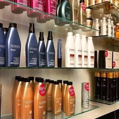 Have you been to your nearest Rush salon and seen the amazing winter retail offers? 50% or 20% off on gift sets and selected products! ENDS 28th FEB #rush #rushhair #rushforlife #rushcambridge #retail #kerastasse #salon #hairdresser #offer #shopping #shampoo #conditioner # # #