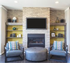Merchandising Town Home $900,000 - $949,999 Company: Interior Concepts Inc. Model: Bryant at Travilah Station City: Rockville, MD