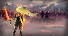 That is my fire breathing bitch queen right there Throne Of Glass Fanart, Throne Of Glass Books, Throne Of Glass Series, Celaena Sardothien, Aelin Ashryver Galathynius, Best Books Of All Time, Sara J Maas, Crown Of Midnight, Last Battle