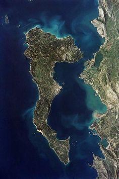 44 Best Corfu images