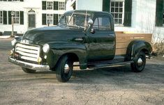 old chevy truck Archives - Page 4 of 4 - Jim Carter Truck PartsJim Carter Truck Parts Pickup Trucks For Sale, Gmc Pickup Trucks, Gm Trucks, Vintage Chevy Trucks, Antique Trucks, Vintage Cars, Chevrolet 3100, Chevrolet Trucks, Classic Trucks