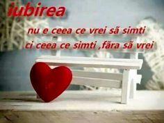 Love Hurts, Outdoor Furniture, Outdoor Decor, Alba, Motto, Emoji, Home Decor, Hearts, Decoration Home