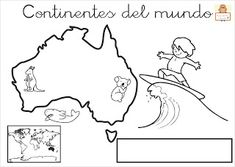 Vuelta al mundo how to draw a butterfly - Drawing Tips Butterfly Drawing, Star Wars, Tutorial, Drawing Tips, Continents, Teacher Resources, Homeschool, Snoopy, Teaching