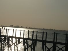 Laguna de Chascomus
